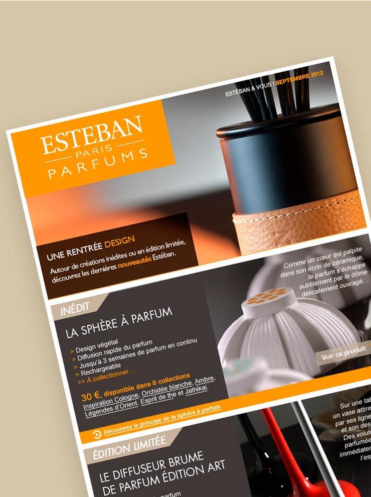 Esteban_Orange