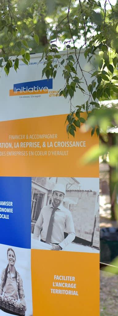 Initiative Coeur Hérault